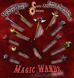 ArcadeGachapon-Wands2