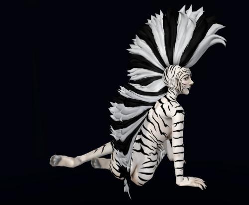 Manehawk-ZebraB