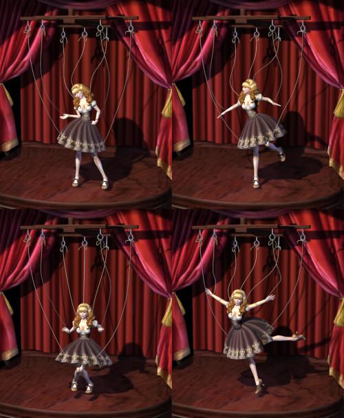MarionetteStringsB2